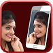 Mobile Mirror by Top New Releases Apps