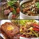 Resep Hidangan Nusantara by Wi Studio