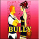 New Bully Anniversary Edition Cheat by SpotGame