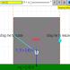 Block Tilt Stable Simulator by Open Source Physics Singapore