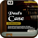 Paul's Case by Oldiees Publishing
