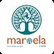 Maroela Media by Maroela Media