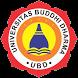 UBD Mobile by Buddhi Dharma