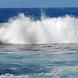 Ocean Waves Live Wallpaper 18 by Andu Dun