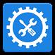Mechanical Engineering by Edu app