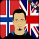 Norwegian English Translator by Best 2017 Translator Apps