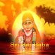 Shirdi Sai Baba Live Darshan by Russel Apps