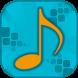 Best Free Fun Ringtones by WebGroup Apps