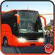 City Bus Driver Simulator by Glow Games
