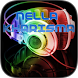 A Collection Of The Song Nella The Complete by King Tech Apps