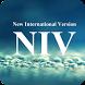 NIV Bible Free by AppMET