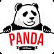 Panda C.R by Rides Costa Rica