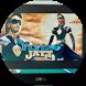 Songs of Flying Jatt Lyrics by Droidx