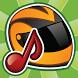Harlem Shake - The Tap Game by VRMonkey