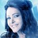 Beatriz - Oficial by MK Music