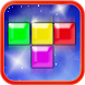 Brick - Classic Tetris by MINITAPGAME