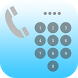 Call Screen Lock by Critical Dev
