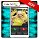 Fake lover girl Call Prank by Fun and addictive Game