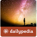 Spiritual Awakening Daily by Dailyapps