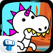 Dino Evolution - Clicker Game by Tapps Games