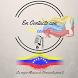 Radio Venezuela by radiosonline