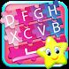 Custom Keyboard Color Changer by Bear Mobile Apps