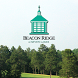 Beacon Ridge Golf Club by Best Approach