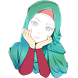 Hijab FaceApp Editor by Free Apps House