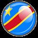 Radio Congo PRO+ by wsmrApps