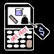 YA Unit Price Calculator by Angel Koh