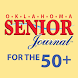 Oklahoma Senior Journal by bfac.com Apps