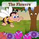 The Flowers - Kids Story by Susan Koshy