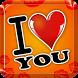 I Love You Live Wallpaper by Live Wallpaper HD 3D