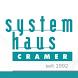 Systemhaus Cramer GmbH by Systemhaus Cramer GmbH