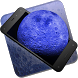 Amazing Moon Live Wallpaper by Danek Apps