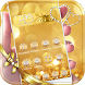 Luxury Gold Theme Deluxe by Luxury Themes Studio beauty