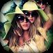 Crazy Snap Photo Effect - Crazy Mirror Editor by Devbhoomi Apps
