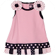 Baby Girl Clothes by Andrew Schultz