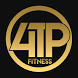 4TP Fitness by Engage by MINDBODY