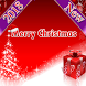 Christmas Photo Frame 2018: New Year DP Editor by InnovativeAppsZone