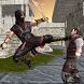 Ninja Warrior Shadow Survival Fight Assassin Hero by Immortality Games