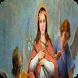 Oración Santa Filomena peticiones desesperadas