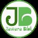 JawaraBibit by vKios.com