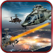 Gunship Helicopter Battle 2017 by Game Rivals - Hunting and Shooting Games
