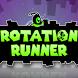 Void Runner HD by MDEV-Games