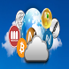 Cloudmine Cryptocurrency mines by AppVista Developers