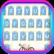 Sunshine Life Theme&Emoji Keyboard by happy emoji keyboard theme studio