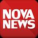Nova News by W3Case Soluções Interativas