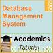 Database Management System by Free eBooks