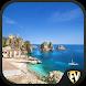 Sicily- Travel & Explore